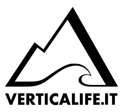 Logo Vertical bd