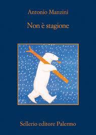nonestagione