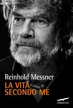 AA messner copia