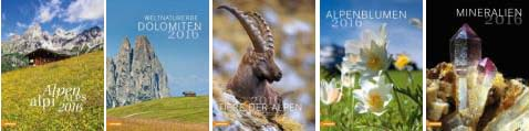 calendario_athesiai_2016