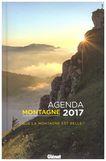 agenda_montagne17
