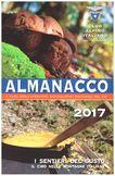 almanacco_cai17